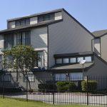 Obtenir un crédit au meilleur taux immobilier octobre 2017