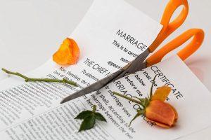 Désolidarisation d'un crédit immobilier en cas de divorce