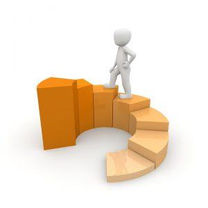 Les chiffres à connaître pour un crédit immobilier