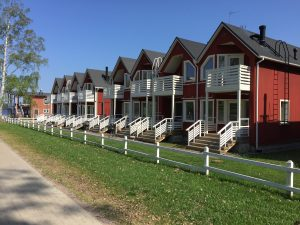 Rentabilisez votre crédit immobilier avec un investissement locatif