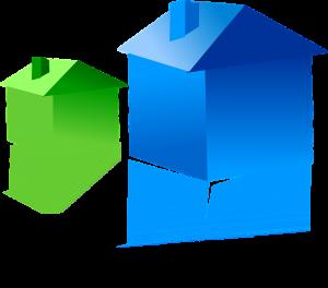 2017 marque l'apogée du secteur immobilier