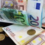 Investir dans l'immobilier avec un crédit au meilleur taux