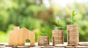 Un crédit immobilier pour réussir la construction de sa maison
