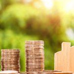 Obtenir un meilleur taux sur son crédit immobilier