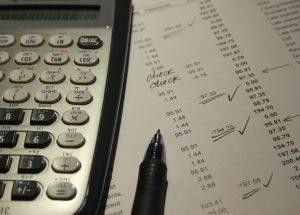 Obtenir un meilleur taux grâce à une simulation crédit