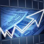 Contexte favorable au meilleur taux immobilier