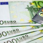 Crédit immobilier sans domiciliation de revenus