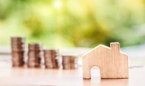 Optimiser un investissement avec un crédit immobilier