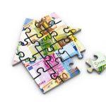 Obtenir un meilleur taux avec un profil d'emprunteur atypique