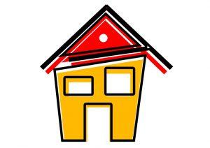 Prêt immobilier : de nouvelles mesures attendues