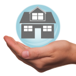 Soigner son profil emprunteur facilite l'accès à un meilleur taux immobilier