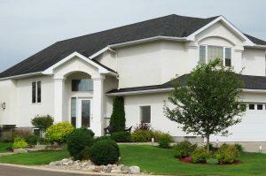 Hausse imminente de la demande de crédit immobilier