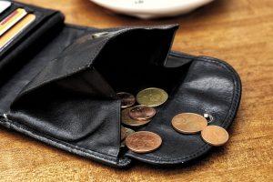 Obtenir un prêt immobilier en étant chômeur
