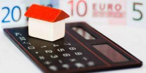 Prêt immobilier, éviter les pièges des banques