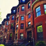 Investir dans la pierre grâce à un crédit immobilier