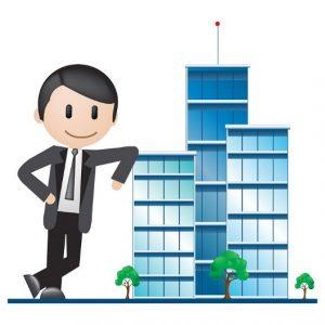 Le niveau du taux immobilier ne compense pas la capacité des ménages