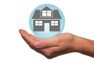 Meilleure période pour espérer un meilleur taux immobilier.