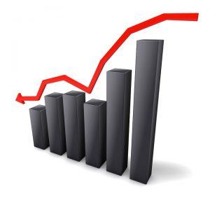 Crédit immobilier, les taux reculent
