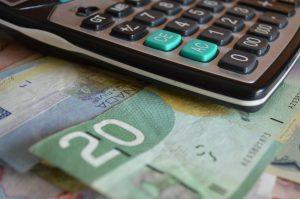 Simulation crédit pour mieux négocier son taux