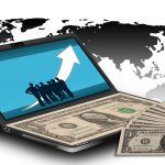 Crédit immobilier auprès des banques en ligne, les réalités