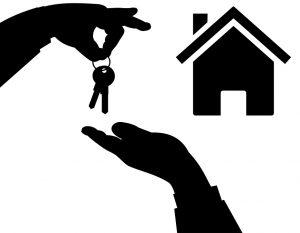 La calculatrice prêt immobilier pour optimiser son emprunt