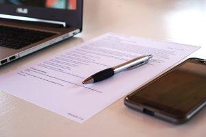Choisir son assurance crédit immobilier