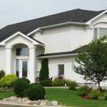 Pourquoi investir dans l'immobilier au meilleur taux est encore très rentable ?