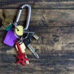 Une calculatrice prêt immobilier pour une acquisition immobilière