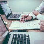 Courtier crédit immobilier, un conseiller incontournable
