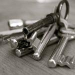 Les conditions de prêt immobilier ne s'améliorent pa
