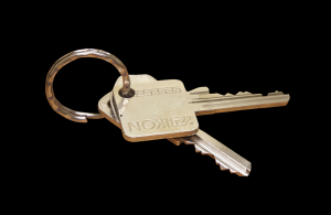 Le meilleur taux de crédit immobilier