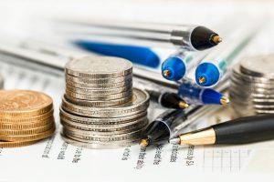 L'équilibre du marché de crédit immobilier est menacé