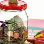 Investir en SCPI via un crédit immobilier
