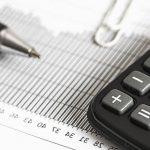 Comment obtenir un meilleur taux immobilier ?