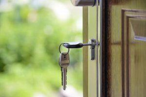 Crédit immobilier et investissement locatif