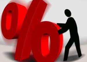 Profitez d'un meilleur taux immobilier