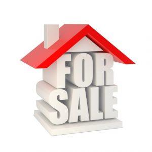 Baisse des taux prêt immobilier décembre 2017