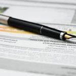 Un courtier crédit immobilier pour faciliter le rachat de prêt