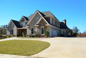 Simulation prêt immobilier et assurance crédit