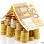 Comme tout prêt bancaire, le prêt relais cours des risques