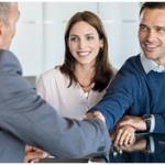 Courtier immobilier : obligation et devoirs