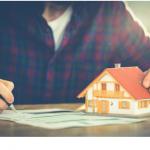 Obtenir un crédit immobilier facilement