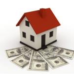 : Le crédit immobilier pour investissement locatif : enrichir vos connaissances