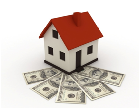 Le crédit immobilier pour investissement locatif : enrichir vos connaissances