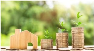 investir dans un crédit immobilier