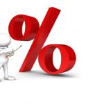 Les taux d'intérêt : Moteur de l'économie