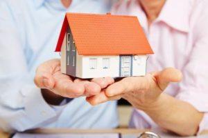 Prêt immobilier : la garantie crédit logement, comment ça marche ?