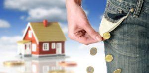 Un Pret Immobilier Sans Apport Pour Financer L Achat De Votre Bien