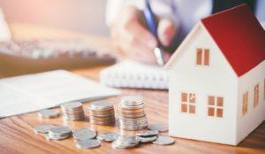 Assurance prêt immobilier : Deux éléments sont indispensables