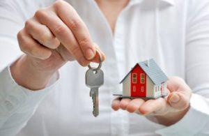 Contracter un crédit immobilier en 2018 est encore favorable